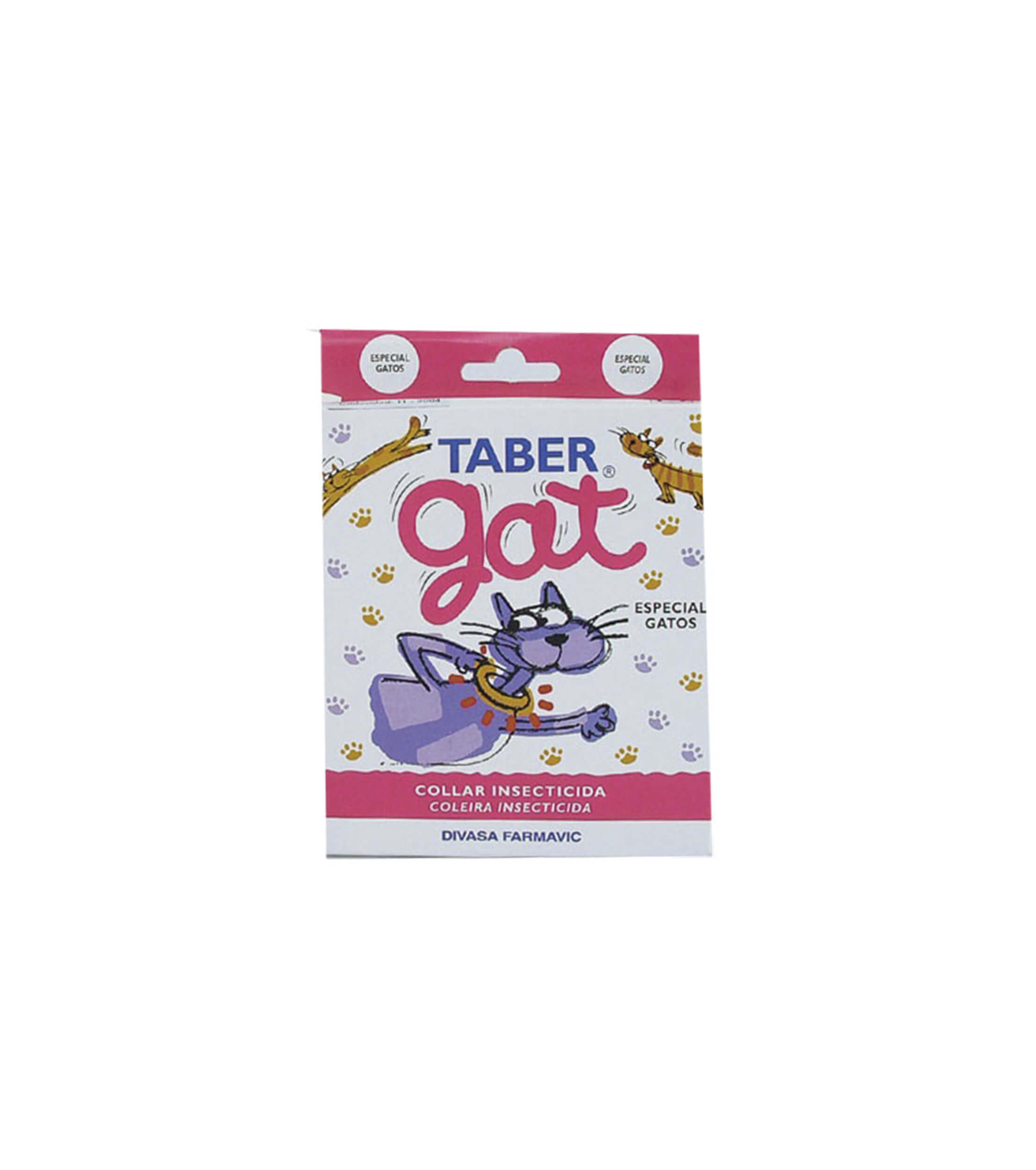 TaberGat