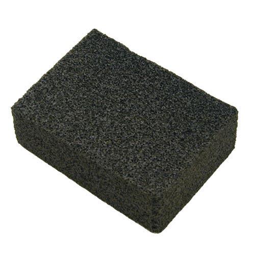 Piedra De Trimming Y Stripping